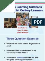 LearningCriteria (1)