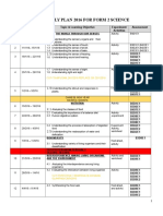Rancangan Pelajaran Tahunan 2012 Ting 2 (2)