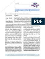 Nexus_117_1.pdf