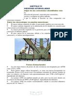 UNIONES ATORNILLADAS CLASE DISEÑO EN ACERO.pdf