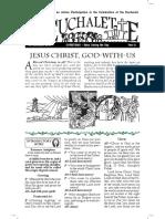 CHRISTMAS_DAY.pdf