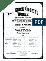 IMSLP82854-PMLP02373-FChopin_Waltzes_Op64.pdf