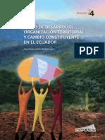 Modo_de_desarrollo_organizacio_n_territorial_y_cambio_constituyente.pdf