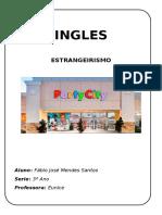 EDUCAÇÃO AMBIENTAL.docx