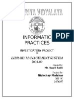 LIBRARY MANAGEMENT SYSTEM JAVA.doc