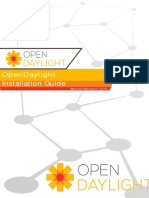 Bk Install Guide Opendaylight