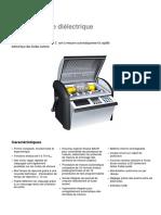 DPA75 C