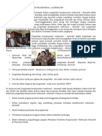 documents.tips_pengobatan-komplementer-tradisional.docx