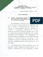 FCS Order1998