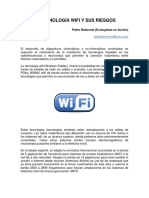 PB-EEA-WIFI