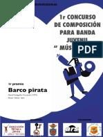 06_barco - Flauta