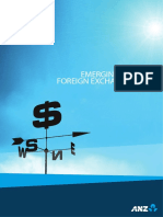 Foreign Exchange Guide