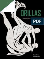Orillas - antología.pdf