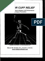 Rotator Cuff Relief-Horwitz.pdf
