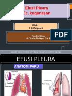 ppt Efusi Pleura.pptx