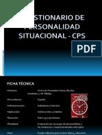 164949364-Cuestinario-de-Personalidad-Situacional.pdf
