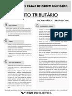 18092016181717_XX Exame Tributário - SEGUNDA FASE.pdf