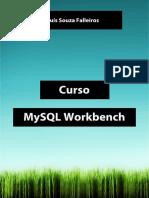 Curso - Mysql Workbench.pdf