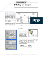 Pdf transmission lines by and sinha networks umesh