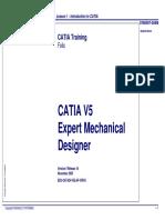 EDU_CAT_EN_V5E_AF_V5R16_Lesson1_toprint1.pdf