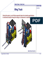 EDU_CAT_EN_V5E_AF_V5R16_MasterProject2_Lift_Truck_toprint10.pdf