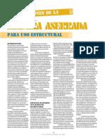 archivo_4107_12256.pdf