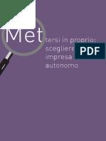 1-MettersiInProprio