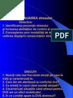 Diminuarea stresului-Aivazovski