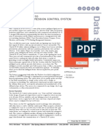 Cheetah Xi-50 Intelligent Suppression Control System D 1.20.01