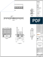 2016-02-25-103-Deck and structural steel details (1).pdf