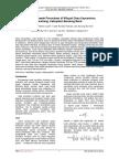 Identifikasi-Bawah-Permukaan-di-Wilayah-Desa-Kayuambon-Lembang-Kabupaten-Bandung-Barat.pdf