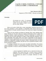 1152-4176-1-PB.pdf