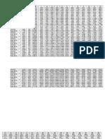Pay-Scale-Chart-2015.xlsx
