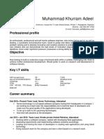 MKADEEL CV.pdf