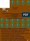 PPT_ANALISIS_JURNAL.pptx