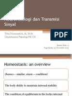 9 - Neurofisiologi-2014 (Senin,24-11)