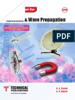50999219SZA7_Antenna & Wave Propagation_Solution Manual.pdf