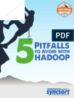 5-Pitfalls-to_avoid-with-Hadoop.pdf