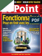 LePoint29Decembre2016.pdf