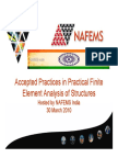 accepted_fe_practices_nafems_india.pdf