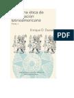 dussel etica.pdf