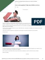 Presente de Natal.pdf