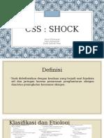 syok_(1)