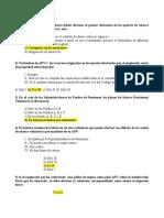 MODULO 3  AHORRO PREVISIONAL VOLUNTARIO.pdf