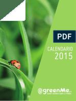 calendario-2015-greenme.pdf