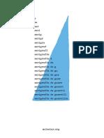 Manual-serigrafia-de-guerrilla-sm.pdf