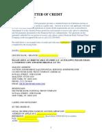 example_loc.pdf