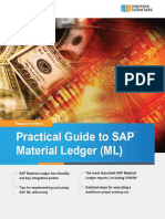SAP Material Ledger Document.pdf