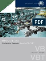 BPW-EL-VB_10381101d