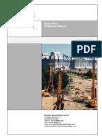 Bored_Piles_-_Production_Method.pdf